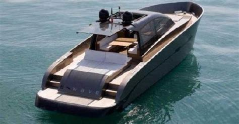 Center Console Boats Top Rated by Browse Center Console Boats For Sale