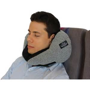 airplane travel pillow travel pillow nikos tours