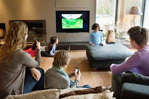 Impact Of Consumer Technology in Northern Ireland - OFCOM ...