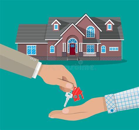 Huizen Te Koop Uit De Hand by Huis Uit De Hand Verkopen