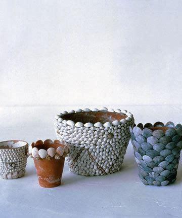 17 meilleures id 233 es 224 propos de pots de fleurs d 233 cor 233 s sur bricolages en tissu