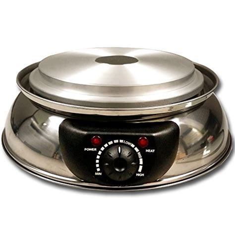 sonya shabu shabu pot electric mongolian pot w divider in the uae see prices reviews