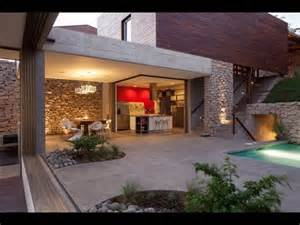 alpine villa modern home design ideas dale alcock home design emporium new garden 28 images 25 best