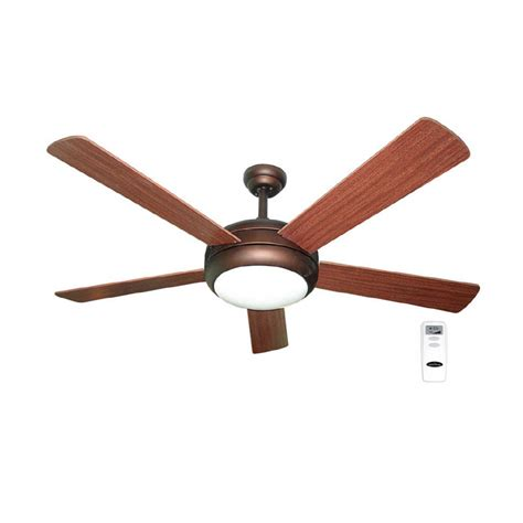 harbor aero ceiling fan manual ceiling fan manuals
