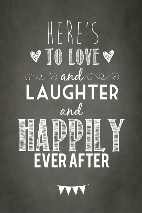 Pin By Arya Shabanzadeh On Wedding Quotes  Pinterest. 50th Wedding Anniversary Theme. Wedding Jewelry For Rent In Bangalore. What Are Wedding Colors Used For. Wedding Cake Toppers Chicago. Fall Wedding Guide. The Wedding Wobble. Wedding Invitations For Sale In Cape Town. Wedding Dress Boutiques Cincinnati Ohio