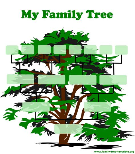 Family Tree Template Resources. Write A Cover Letter For A Resumes Template. Microsoft Resume Templates 2013 Template. Objectives Of A Resumes Template. Editable Weekly Meal Planner Template. Sample Of Resumes For Jobs Template. Free Simple Business Plan Template. Powerpoint Theme Vs Template. Sample Flight Attendant Resumes Template