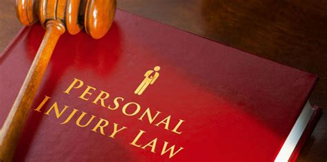When Should You Decide On A Personal Injury Attorney. Business Card Storage Software. Homeowner S Insurance Quote Mt Tom Ski Area. Cable And Wireless Communications. Hot Springs Community College. Tuition For Paul Mitchell School. Masters In Social Work Degree. California Medical Billing Mt Sierra College. University Of Southern California Online Masters