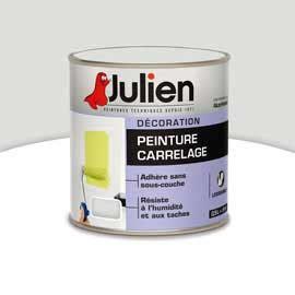 peinture carrelage top 3 des marques pour murs et sol