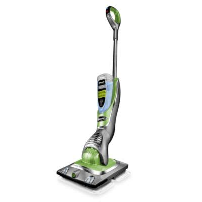 buy shark 174 sonic duo carpet and floor cleaner from