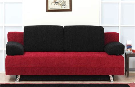 www crboger futon sofa bed covers sofa great sofa