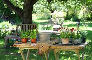 Bilder Für Den Garten : pflanzen f r den garten ~ Markanthonyermac.com Haus und Dekorationen