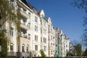 Köln Bilder Kaufen : bilderbuch k ln volksgartenstrasse ~ Markanthonyermac.com Haus und Dekorationen