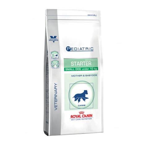 croquette hypoallergenique royal canin royal canin vet diet sensitivity feline