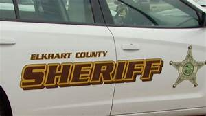 Two found dead in Elkhart | WSBT
