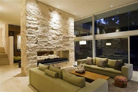 House furniture ideas, modern home interior design ideas