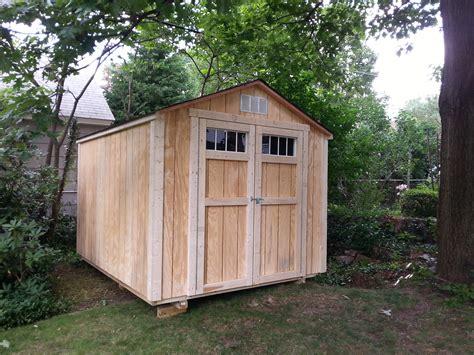 pre built sheds columbus ohio gable style sheds