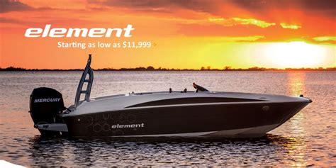 Dry Dock Boat Sales Las Vegas Nv by Dry Dock Boat Sales 10 Reviews Boat Repair 4290