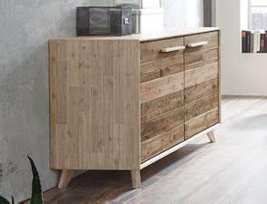 Kommode Industrial Look : ger umige hasena kommoden g nstig kaufen ~ Markanthonyermac.com Haus und Dekorationen
