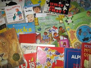 The Golden Age of Children's Literature - AuthorVoices