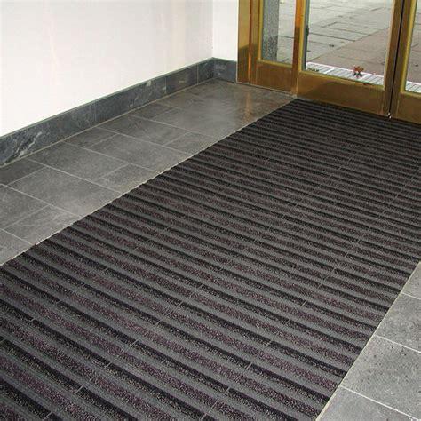 tapis encastrable dans carrelage sedgu
