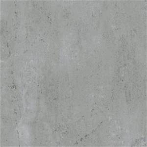 Porcelaingres Just Grey : just cementi white ceramic tiles from porcelaingres architonic ~ Markanthonyermac.com Haus und Dekorationen