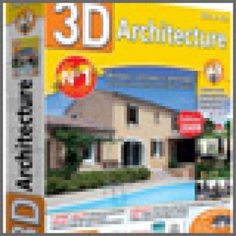 3d architecture d anuman interactive faire ses plans en une heure