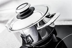 Induktionsherd Normale Töpfe : induktionsherd kann man auch normale t pfe verwenden ~ Markanthonyermac.com Haus und Dekorationen