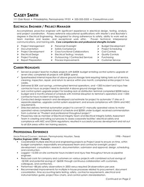 Perfect Electrical Engineer Resume Sample 2016  Resume. Resume Simple Sample. Best Resume Objectives Samples. How To Write Cum Laude On Resume. Simple Cover Letter Samples For Resume. Resume Examples With References. After School Program Resume. What Should My Resume Name Be. Finance Resume Samples