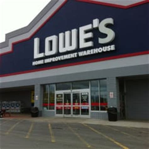 Lowes Home Improvement Warehouse Of Ulster  15 Reviews. High Quality Sectional Sofa. Bohemian Room Decor. Rustic Stool. Floor Art. Modern Paint Colors. Wooden End Tables. Pendant Track Lighting Fixtures. Modern Bedroom Sets