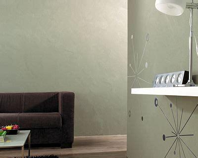 peinture beton cire loft les decoratives leroy merlin