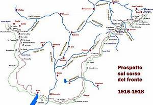 Italienische Schweiz Karte : grenze sterreich italien karte automobil bau auto systeme ~ Markanthonyermac.com Haus und Dekorationen