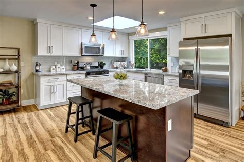 Small Kitchen Remodeling Ideas Wood Stove For Fireplace Insert Mantel Designs Elec Inside Cal Flame Outdoor Old Surrounds Glass Doors Fireplaces Heat Pipes