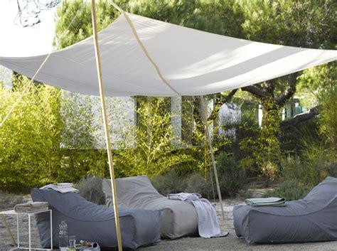parasols pergolas stores trouvez l ombrage id 233 al pour votre jardin d 233 coration