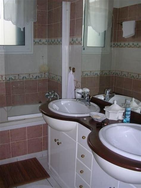 quelle peinture utiliser pour peindre des carreaux de salle de bain r 233 solu