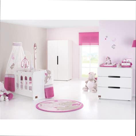 d 233 coration chambre bebe fille complete 17 calais armoire de cuisine reno depot armoire pas