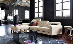 Moderne Tische Für Wohnzimmer : modernes wohnzimmer ~ Markanthonyermac.com Haus und Dekorationen