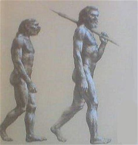 early europeans got their freak on with the neanderthals