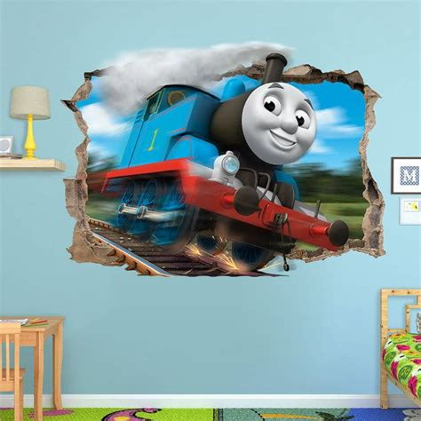 wall decal the traind wall decals canada the wall decorations