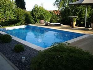 Kosten Schwimmbad Im Haus : die besten 25 pool selber bauen ideen auf pinterest schwimmbad selber bauen pool diy und ~ Markanthonyermac.com Haus und Dekorationen