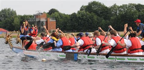 Dragon Boat Racing Lansing by Ara Incheon Dragon Boat Racing Events In The City Top