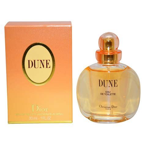 ean 3348900103832 christian dune s 1 ounce eau de toilette spray upcitemdb