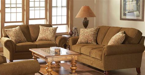 living room furniture value city furniture new jersey nj staten island hoboken living