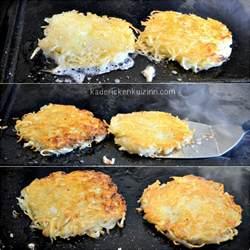 plancha rosti recette r 246 stis pommes de terre 224 la plancha