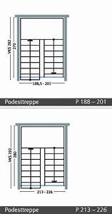 Halbgewendelte Treppe Mit Podest : treppentechnik grundrissbeispiele ~ Markanthonyermac.com Haus und Dekorationen