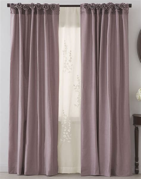 window curtain turquoise window curtains in home decor