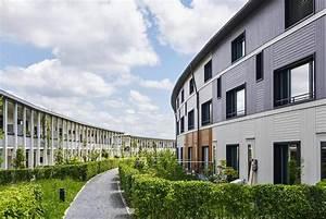Stadthaus Ag Basel : auszeichnung f r die besten bauten der stadt z rich denkmalpflege schweiz ~ Markanthonyermac.com Haus und Dekorationen