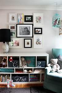 Idee Für Fotowand : fotowand gestalten tipps und kreative ideen ~ Markanthonyermac.com Haus und Dekorationen
