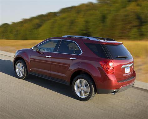 Kelley Blue Book Used Car Values Autobytel