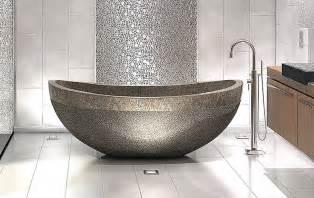 aubade carrelage mural salle de bain idee des id 233 es de d 233 coration pour toutes les pi 232 ces