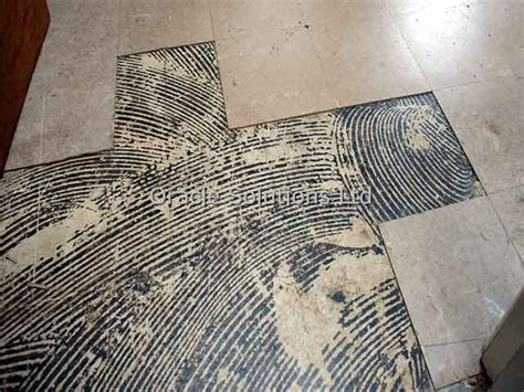 asbestos picture gallery seven asbestos plastics resins bitumen vinyl by oracle